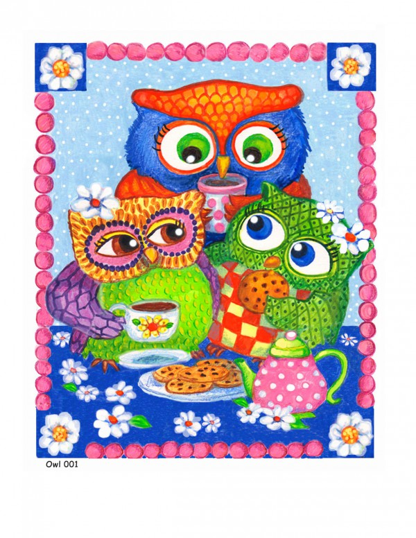 Web-Owl-001