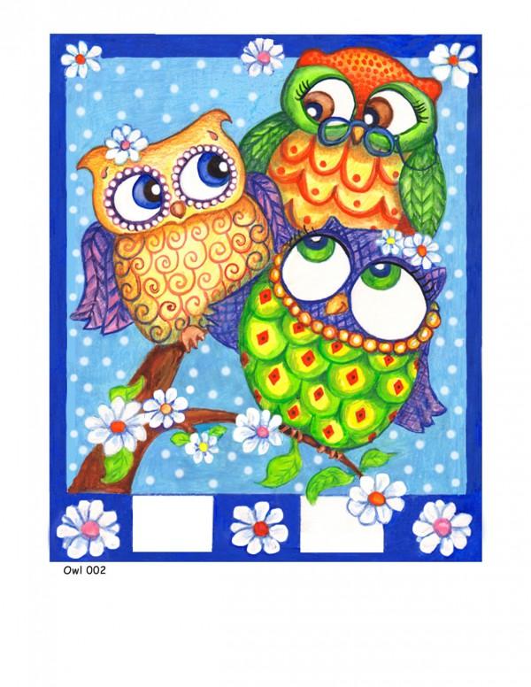Web-Owl-002