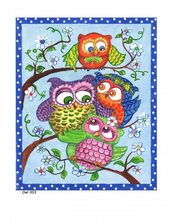 Web-Owl-003