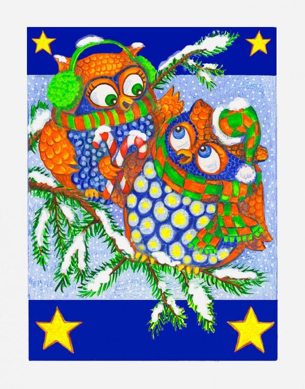 Web-Christmas-Owl-001