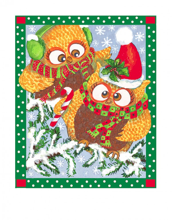 Web-Christmas-Owl-002