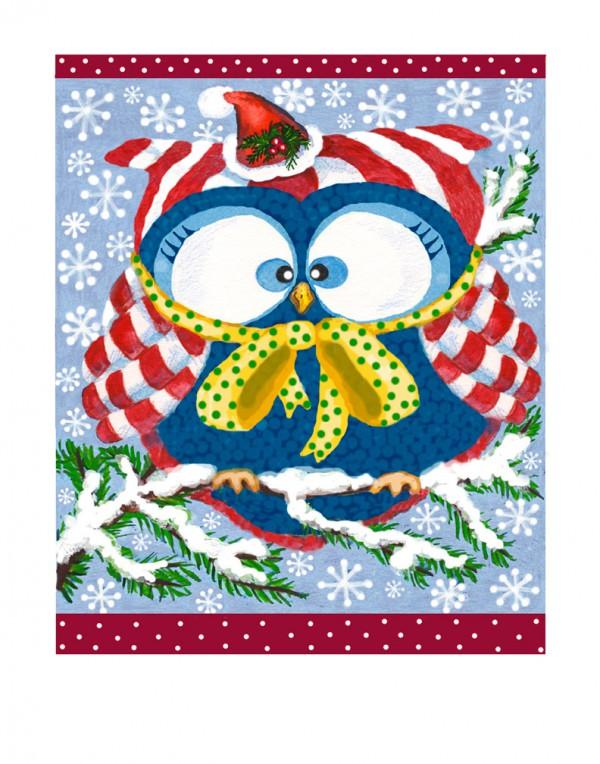 Web-Christmas-Owl-003