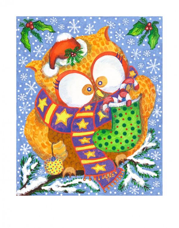 Web-Christmas-Owl-004